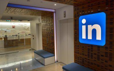 ¿Sabes cómo surgió LinkedIn?